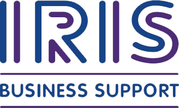Iris Business Support